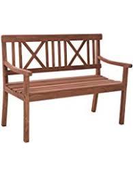 Patio Benches For Sale - amazon com benches patio seating patio lawn u0026 garden