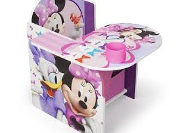 Baby Desk Desk Minnie Mouse Chair Hastac2011 Org