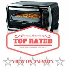 Toast In Toaster Oven The Best Toaster Oven For Toast What Else Can I Cook In It