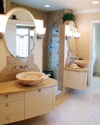 window treatment ideas for bathroom sliding glass door window treatment ideas bathroom contemporary
