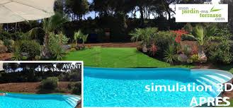 amenagement autour piscine hors sol aménager autour de sa piscine monjardin materrasse com