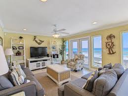 beachside bungalow miramar vacation rentals by reef