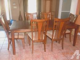 Dining Table And Chairs For Sale On Ebay 12 Ways Used Dining Room Table And Chairs For Sale Can