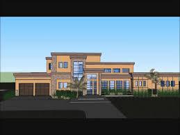 architectural designs house plans architectural designs house plan 31836dn