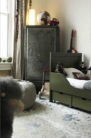 kids furniture ideas cool wardrobes for boys room u2013 kids bedroom