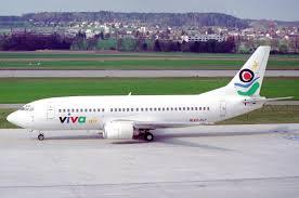 Viva Air
