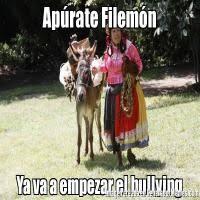 India Maria Memes - memes de la india maria galeria 2994 imagenes graciosas