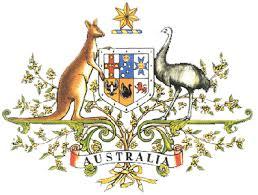 australian pentecostal history christian assemblies international