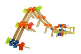 hello wonderful brackitz construction toy helps promote stem