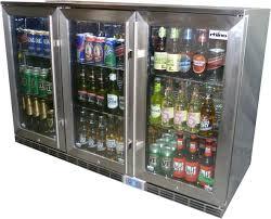 voguish glass door refrigerator an in glass door refrigerator an