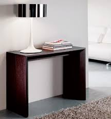 Narrow Dining Tables For Small Spaces Home Design Ikea Space Saver Dining Table Smlfimage Via Saving