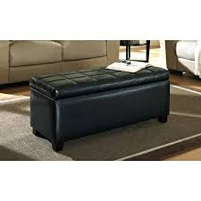 square ottoman tags exquisite leather coffee table mesmerizing