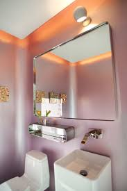 mediterranean style bathrooms the 25 best pink mediterranean bathrooms ideas on pinterest