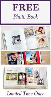 8x8 photo book shutterfly free 8x8 photo book thrifty t s treasures