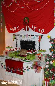 164 best grinch christmas party images on pinterest grinch