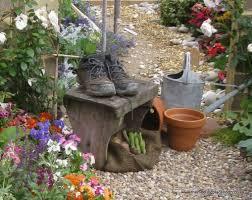 mr mcgregor s garden rabbit 14 best rabbit and mr mcgregor s garden images on