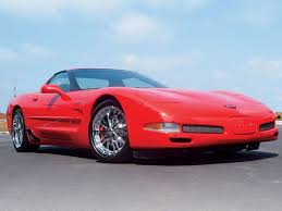 01 corvette z06 2001 corvette z06 10 second c5 racer magazine
