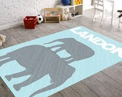 Kids Room Rug Batman Rug Batman Room Decor Childrens Rugs Batman Nursery