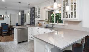Kitchen Cabinets Chilliwack Best General Contractors In Chilliwack Bc Houzz
