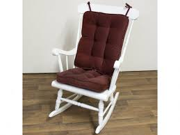 modern wooden rocking chairs outdoor with person outdoor wood