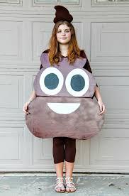 emoji costume 5 minutes for handmade emoji costume tonya staab
