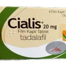 cialis 100 mg 30 tablet sertleştirici ereksiyon hapı cinsel