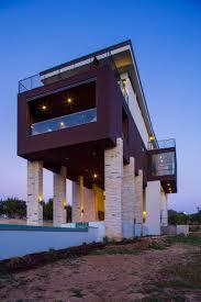 contemporary homes ship inspired lakehouse for oil tanker captain jenkins custom