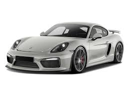 porsche sport 2016 pre owned inventory in walnut creek california