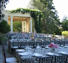 san jose wedding venues montalvo arts center weddings