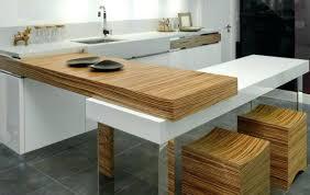 cuisine bambou plan de travail de cuisine plan travail pour cuisine cuisine plan