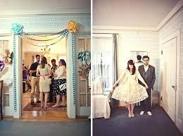 home decor wedding registry home decor for wedding home decor wedding registry mindfulsodexo