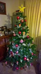 themed christmas trees 20 awesome christmas tree themes you ll want to