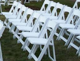 rent white chairs for wedding best pretty white folding chairs for hire from get knotted with