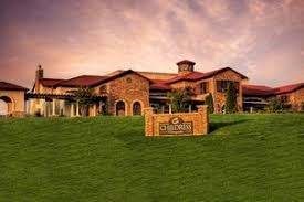 fayetteville wedding venues wedding reception venues in fayetteville nc the knot