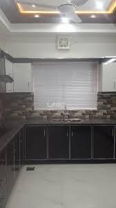 kitchen and bath island 12 marla house for sale in bath island karachi aarz pk