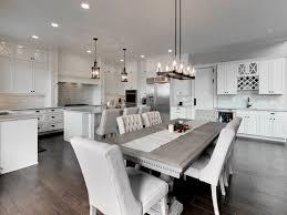 home and design show edmonton augusta fine homes edmonton s luxury custom home builder