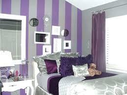 purple paint colors for bedroom light purple paint color lavender paint colors bedroom bedroom
