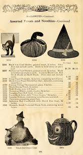 vintage halloween illustration the 217 best images about tis halloween on pinterest