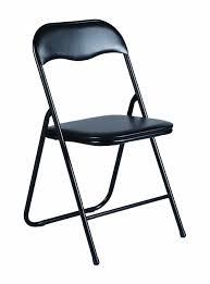 Garden Chairs Png Cheap Metal Folding Chairs Cheap Metal Folding Chairs Suppliers