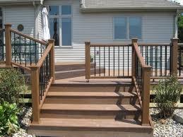 32 best decks images on pinterest backyard patio balconies and