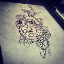 image result for cousin tattoos ink life pinterest