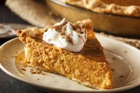 5 easy thanksgiving hacks plus bulletproof pumpkin pie