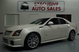2012 cadillac cts v for sale 2012 cadillac cts v 4dr sedan in fresno ca executive auto center