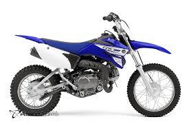 yamaha motocross bikes for sale new 2016 yamaha tt r110e for sale 1 in kissimmee fl central