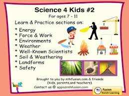 3rd grade 3rd grade energy worksheets free printable