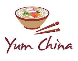 chinese food logo design recent creations by logochefs