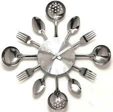 montre de cuisine montre cuisine design argileo