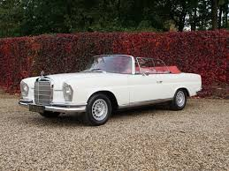mercedes images gallery mercedes 250se convertible fully restored condition manual