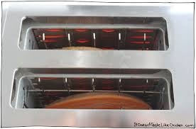 How To Make Toast In Toaster Oven Sweet Potato Toast U2022 It Doesn U0027t Taste Like Chicken