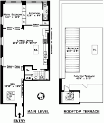 apartments 1300 sq ft house plans house floor plans under square